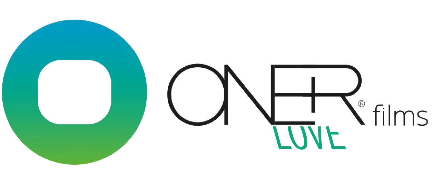 Love | By Oner Films | Wedding And Christening Events Videography